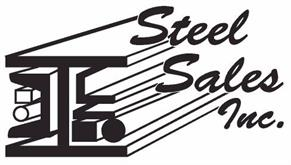 Steel Sales Inc